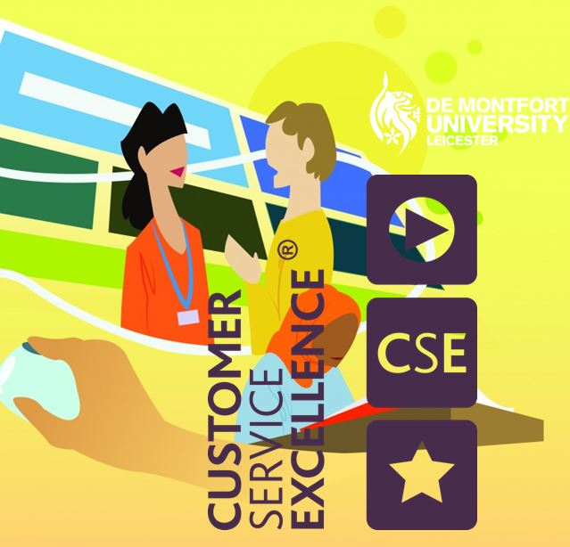 """""""Positive customer service culture"""" – LLS retains it's CSE award and gains further compliance pluses"""