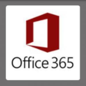 O365 tile